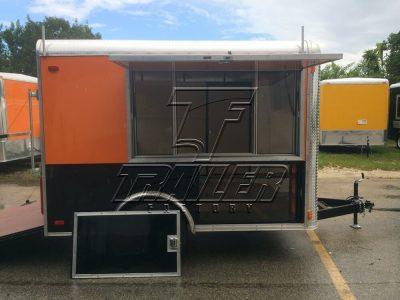 trailer-merchandise-8.jpg