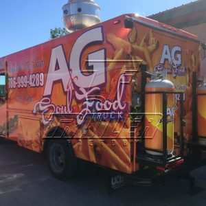 trailerfactory-food-truck-11.jpg