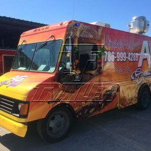 trailerfactory-food-truck-14.jpg