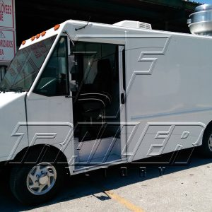 trailerfactory-food-truck-16.jpg