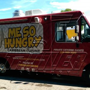 trailerfactory-food-truck-21.jpg