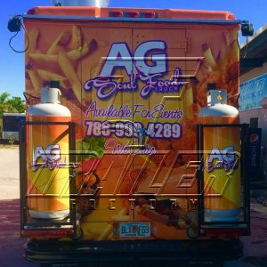 trailerfactory-food-truck-7.jpg