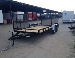 utility-trailer-12.jpg