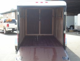utility-trailer-4.jpg