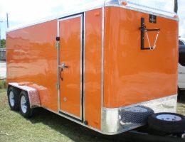 utility-trailer-5.jpg