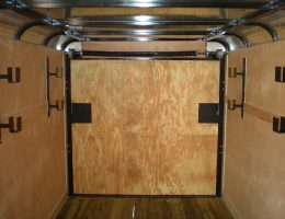 utility-trailer-6.jpg