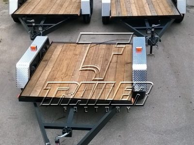 utility-trailer-6x12-double-axle.jpg