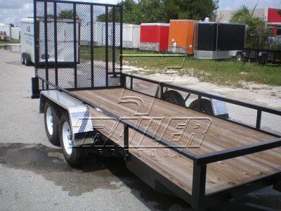 utility-trailer-6x16-double-axle.jpg