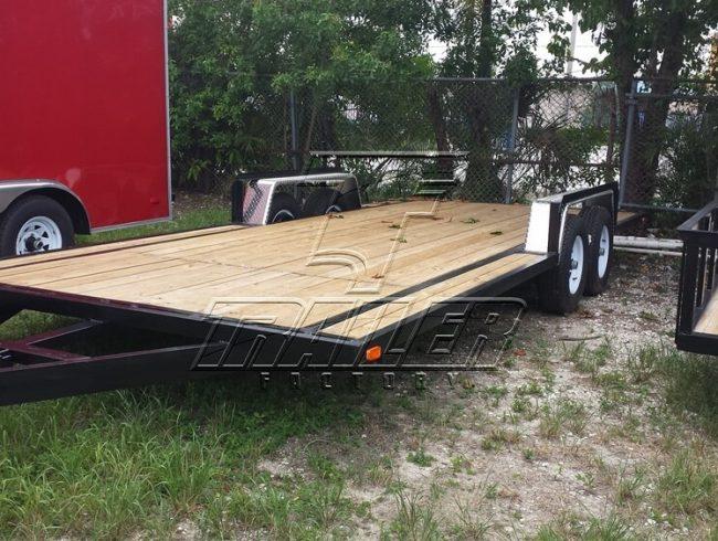 utility-trailer-8-6x20-2.jpg